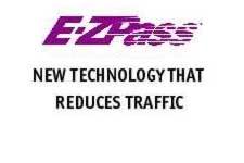 link to ezpass